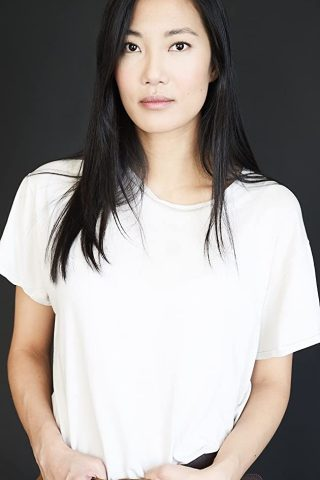 Lily Gao 4