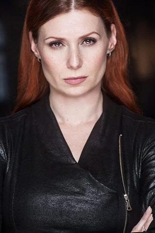 Lina Yakovlieva 2