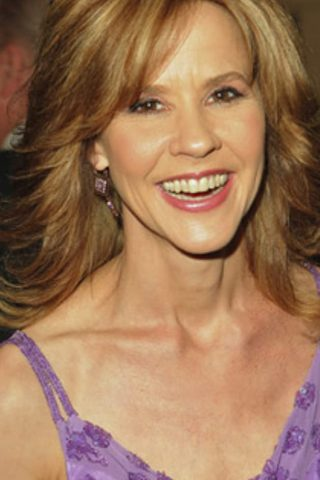 Linda Blair phone number