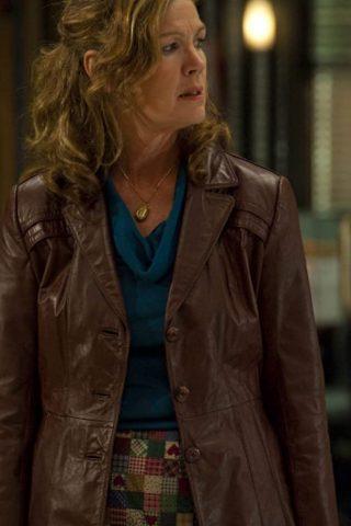 Linda Gehringer 1