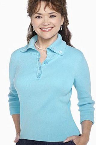 Linda Hart 1
