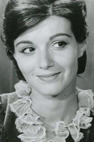 Linda Marsh 4