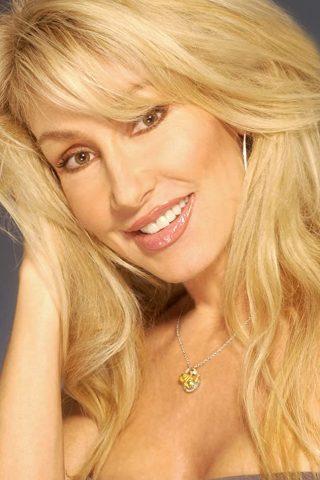 Linda Thompson 1