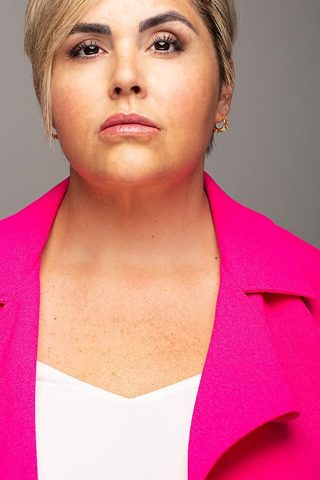 Lindsay Hollister 2