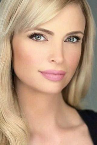 Lindsay Maxwell 3