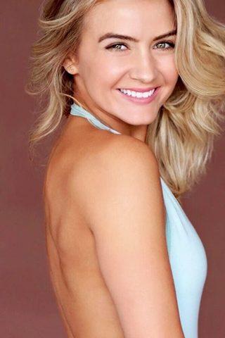 Lindsay Mushett 3