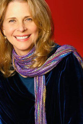 Lindsay Wagner 3