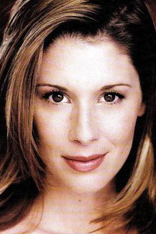 Lindsey Stoddart 1
