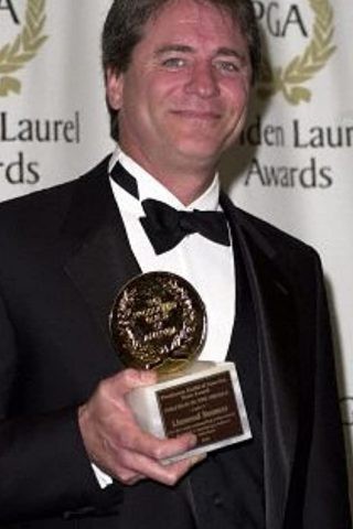 Linwood Boomer phone number