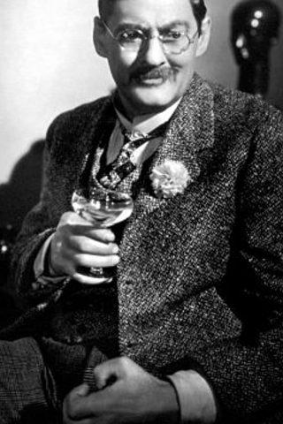 Lionel Barrymore 3