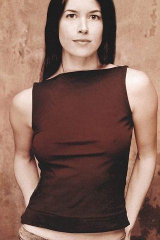 Lisa Dean Ryan 1