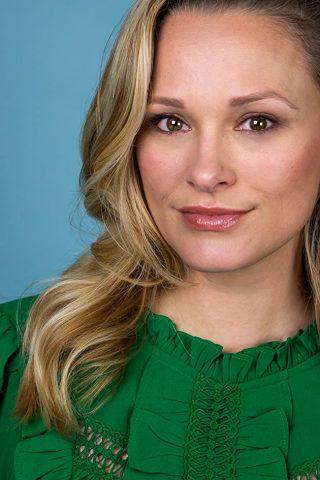 Lisa Donatz 4