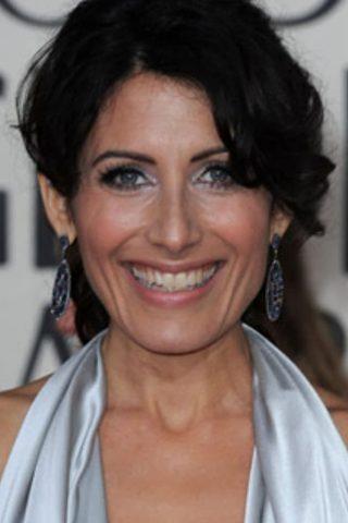 Lisa Edelstein phone number