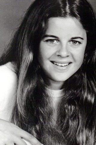 Lisa Gerritsen 1