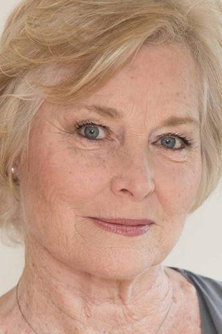 Lisa Harrow 1