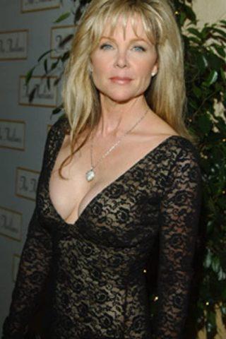 Lisa Hartman 4