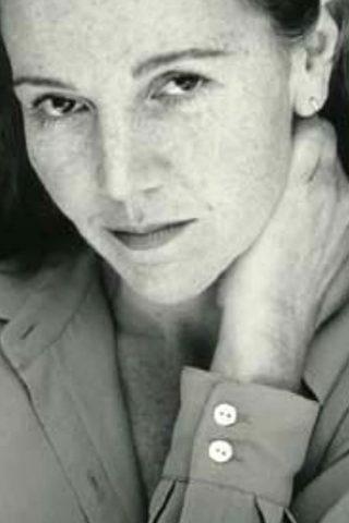 Lisa Jane Persky 4