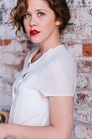 Lisa Joyce 3