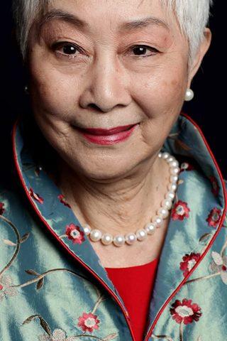 Lisa Lu 1
