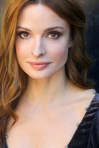 Lisa Marie 3