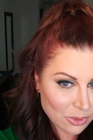 Lisa Michelle Axelrod 1