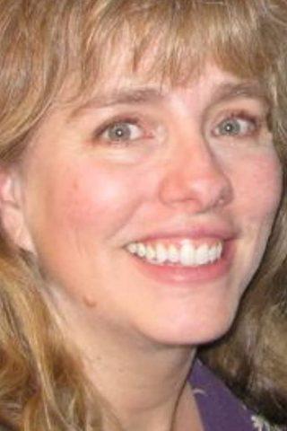 Lisa Roberts Gillan 4