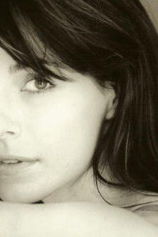 Lisa Sheridan 3