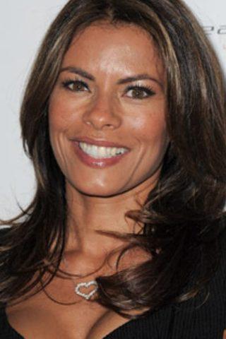 Lisa Vidal 3
