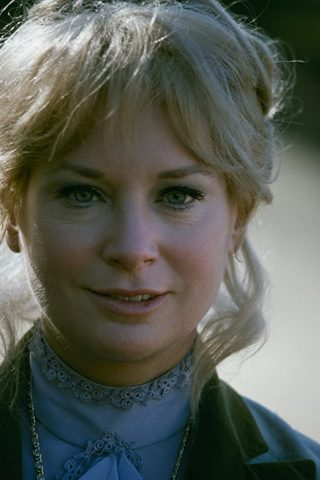 Lois Nettleton phone number