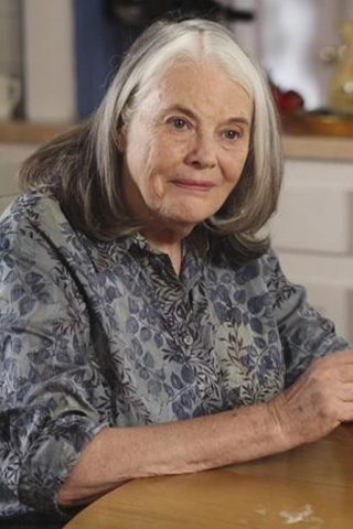 Lois Smith phone number