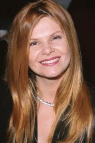 Lolita Davidovich 4