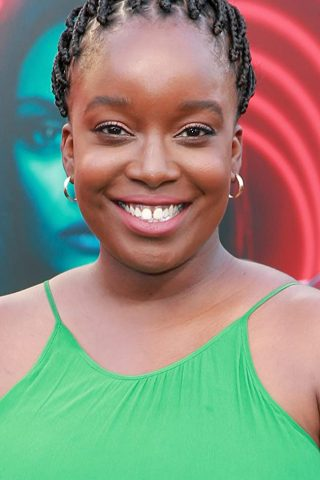 Lolly Adefope 3