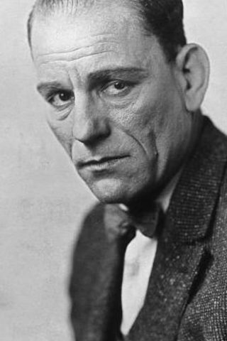 Lon Chaney phone number