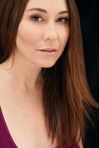 Lora Martinez-Cunningham 2