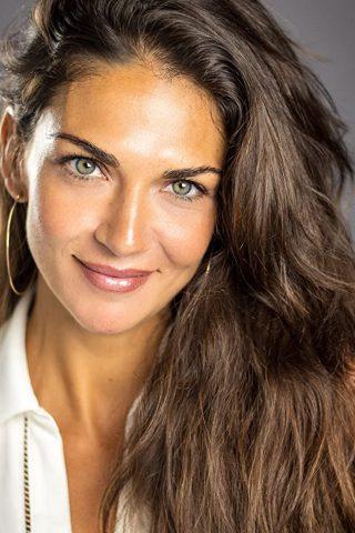 Lorena Bernal 2