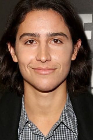 Lorenzo James Henrie phone number