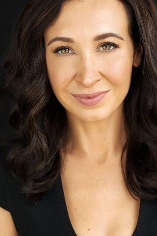 Loretta Walsh 3