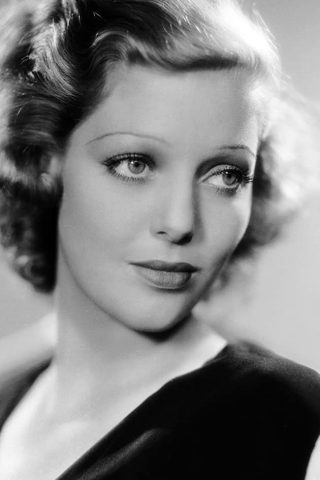 Loretta Young phone number