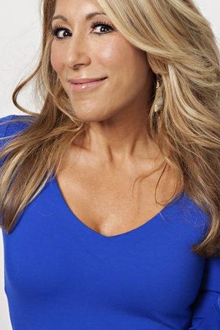 Lori Greiner 4