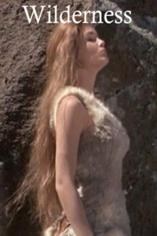 Lori Saunders 4