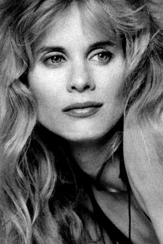 Lori Singer 2