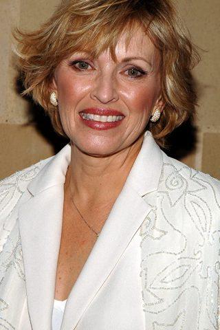 Lorna Patterson 1
