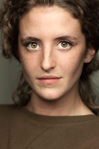 Louisa Harland 2