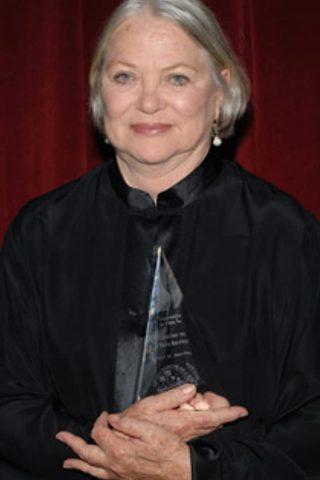 Louise Fletcher 1