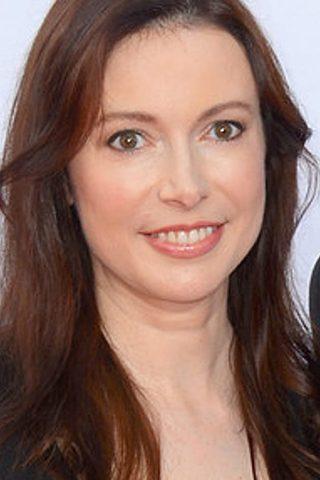 Louise Newbury 4