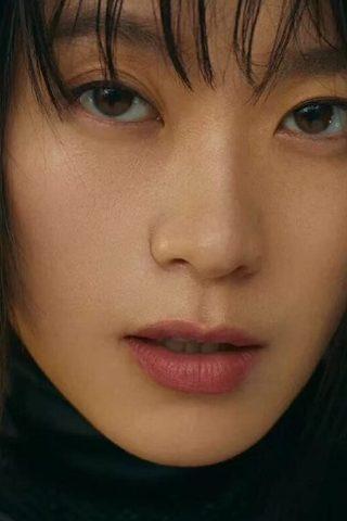 Lu Huang 1
