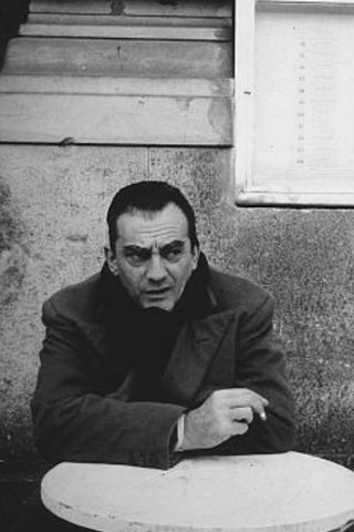 Luchino Visconti phone number