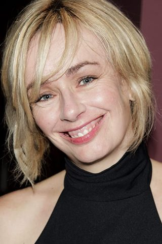Lucy Decoutere 4