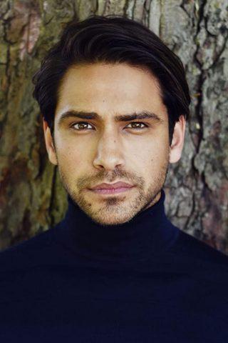 Luke Pasqualino 1