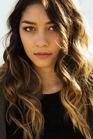 Lulu Antariksa phone number